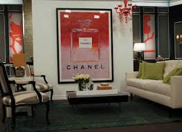 large framed wall art andy warhol vogue large framed wall art home decor wall decor on huge framed wall art with wall art designs large framed wall art andy warhol vogue large