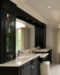pendant lights for bathroom vanity double sink ideas wicker light white  ceramic sitting flushing water flo