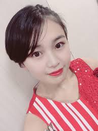 平井美葉ちゃんって髪型きちんとしたらめちゃくちゃ可愛いよな ハロ