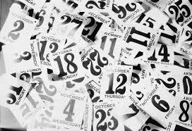Basic Calendars Basic Calendars And Calendar Creation Tools