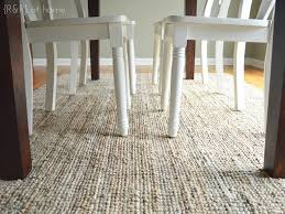 r r at home r favorites jute rugs so far we are loving the new jute rug addition to our kitchen