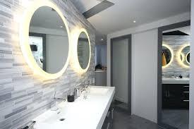 new tiles with oval bathroom mirrors contemporary and white sinks gray tile ikea backsplash kitchen splashback floor mirror