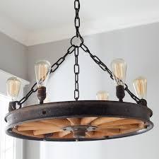full size of decoration rustic hanging lantern wagon wheel chandelier wagon wheel outdoor chandelier replica wagon