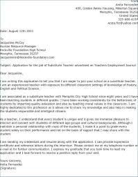 Does A Resume Need A Cover Letter Lovely How To Prepare A Cover