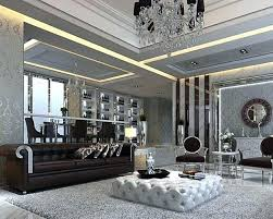 Deco Living Room Adorable Art Deco Home Decor Living Room Startling Homes R Accessories Design