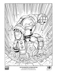 Coloring Pages Dxhtdlgwaaa03mt Mario Power On Twitter Lego