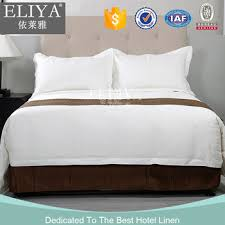 1500 thread count egyptian cotton sheets. Interesting Thread Hotel 1500 Thread Count 100 Egyptian Cotton Sheet Setpolycotton Twin Flat  Sheets For To Thread Count Egyptian Cotton Sheets D