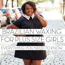 What Do Men Think of Big Women Plus Size Princess