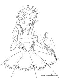 Small Picture Sleeping beauty Coloring pages Free Online Games Videos for