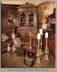 1000 images about renaissance antique style and architecture on pinterest renaissance antique furniture and antique buffet furniture in style