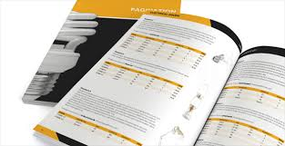 katalog design templates indesign free catalog template pagination com