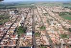 imagem de Andirá Paraná n-4