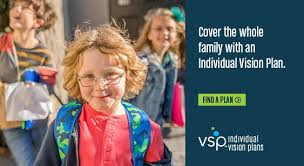 Vision Assistance Insurance Information For Holistic Vision Care In Brewster