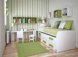 ... Perfect Beds For Small Rooms Small Bed For Room ...
