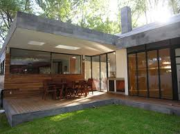 house outdoor lighting ideas design ideas fancy. Outdoor Terrace Corner House Design Inspiration Lighting Ideas Fancy S