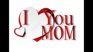 We Love You Mom Quotes I Love You Mom Quotes 30