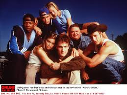 Varsity Blues Turns 20 Quotes From The Classic Football Movie