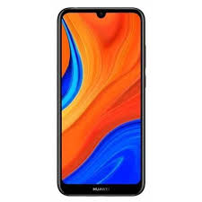 <b>Смартфон HUAWEI Y6s</b> 3/<b>64GB</b>. Цена. Фото. Характеристики.