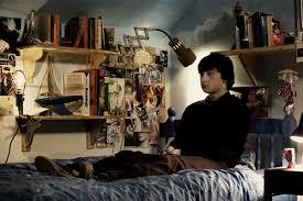 bedroom movies.  Movies 1 OF 12 On Bedroom Movies S