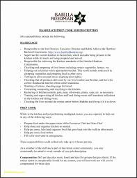 downloadable resume template pdf free resume templates pdf professional fill in resume template free