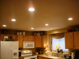cheap lighting ideas. Full Size Of Kitchen:popular Kitchen Lighting Cheap Light Fixtures Pin Lights For Ideas