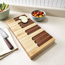 designer chopping boards 229 best projects cutting boards serving boards trivets