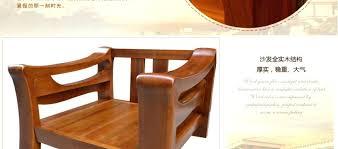 teak sofa designs sofa designs teak wood sofa set design for living room living room teak teak sofa designs astonishing teak wood
