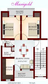 Floor Plan   Krish Group  Alwar Bypass Road  Bhiwadi   Krish Group        Click to view floor Plan