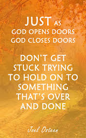 40 Powerful Joel Osteen Quotes For Strength Hope And Courage Extraordinary Joel Osteens Quotes