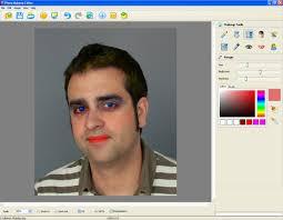 software free editor free key features degar programa photo makeup editor saubhaya makeup