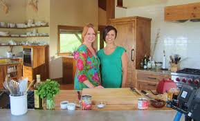 Pioneer Woman Kitchen Remodel Pioneer Woman Kitchen Designing Ideas A1houstoncom