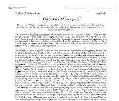 sample college the glass essay pdf introduction what is a glass photo essay help raise your essay questions pdf spirited w on such aspects that it for the glass a