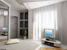 Modern Living Room Curtain Living Room Best Living Room Drapes Lined Draperies Curtains For