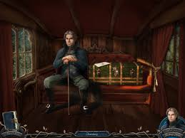 Vampire secrets, knows what force majeure feels like. Vampire Legends The True Story Of Kisilova Collector S Edition Ipad Iphone Android Mac Pc Game Big Fish