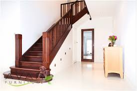 Soothing Full Size And Kitchen Stairs ...
