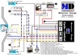 accessory relay wiring harness wirdig harley davidson starter relay wiring diagram further circuit wiring