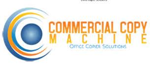 Copier Comparison Chart Compare Office Copiers A Review Of The Top Copy Machines