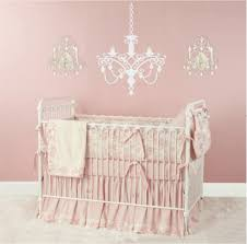 baby girl room chandelier. Well Known Cheap Chandeliers For Baby Girl Room Pertaining To Chandelier ~ :