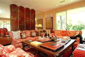 catalogs home decor home decorators collection catalog unsubscribe