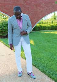 How To Wear Light Blue Dress Shoes 4 Looks Men S Fashion