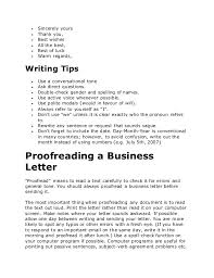 business closing letter business letter closing letters in english 5 638 cb elemental or