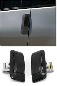carbon fiber door handle covers my350z nissan 350z and 370z forum discussion