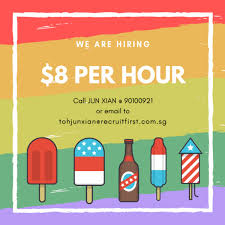 Easy Money Long Term Role Caller Email Customer Service Officer