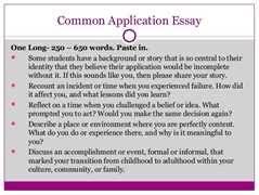 order top argumentative essay on brexit et essayiste francais writing requirements for the common app