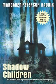 Hidden The Amazon Boxed Children Set Among Shadow com wqxZTxgUn