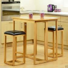 breakfast bars furniture. breakfast bar table 2 stools extendable dining set pu chairs kitchen island seat bars furniture n