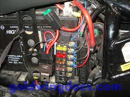 electrical connection power plate \u2022 product reviews \u2022 goldwingdocs com Klr650 Goldwing Wiring Diagram Klr650 Goldwing Wiring Diagram #43 Kawasaki Wiring Schematics