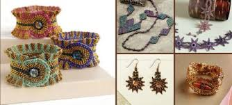 Free Beading Patterns To Download Unique Free Beadwork Patterns To Download Now