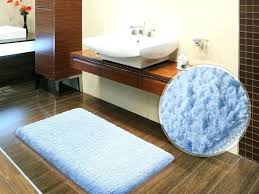 sears bathroom rugs sears bathroom rugs and large size of area rugs kitchen oval area rugs sears bathroom rugs