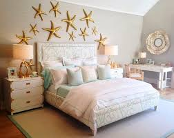 beach themed bedrooms for s
